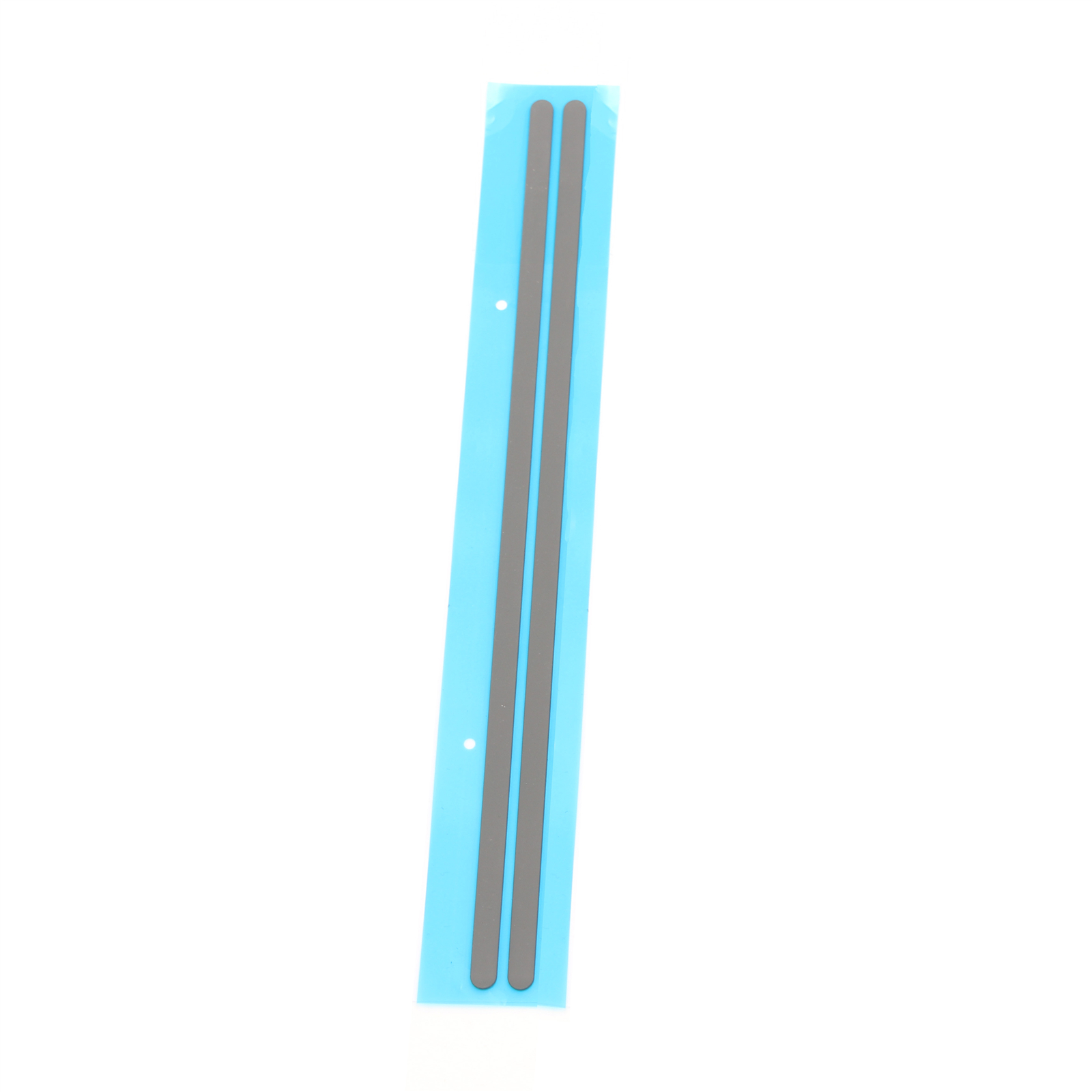 Lot of Rubber Feet Strips for Dell Inspiron 5368 5378 7368 7460 7569 13-5 13-7